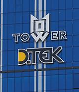 DTEK-R-160x186