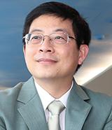 Joseph-Huang_E-160x186