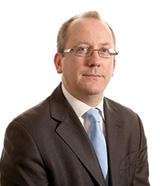 Stuart Culverhouse
