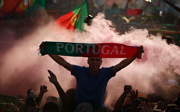 Portugal-euros-2016-R-600