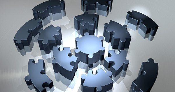 jigsaw puzzle maze-600