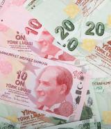 Turkey_lira-160x186