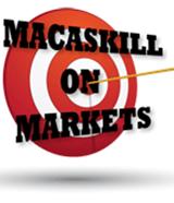 Macaskill logo 160