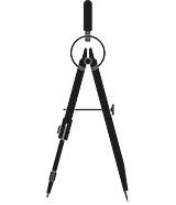 compass-illo-160x186
