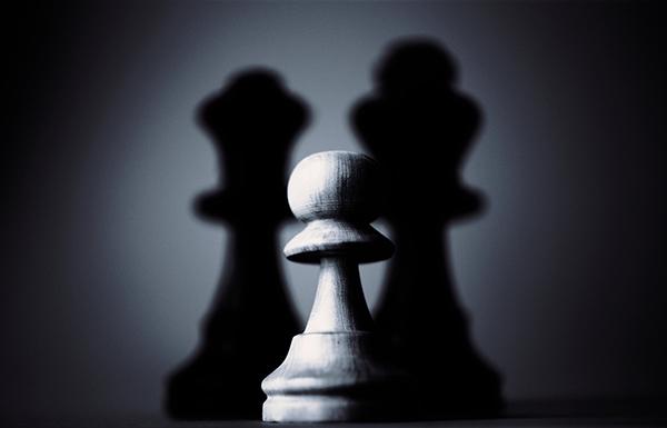 chess-shadow-600