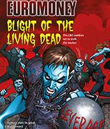 08 Nov_Blight of the living dead_160x186