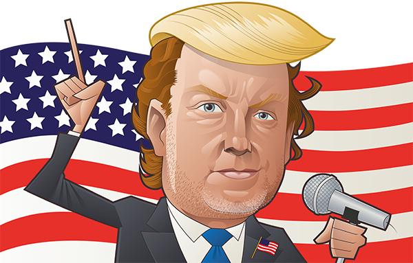 Cagney-Trump-illo-600