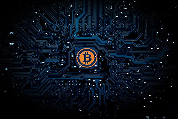bitcoin circuit-600