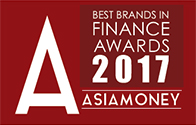 Asiamoney_best_brands_2017_awards-196