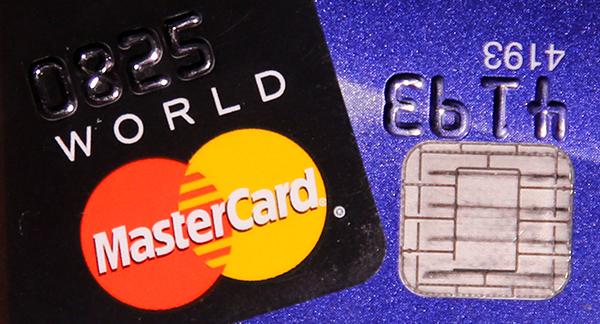 MasterCard world-R-600