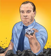 Gullivar-HSBC-diamond-coal-196