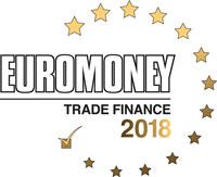 2018_Trade-Finance