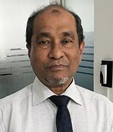 Abdullahi-Majeed-160x186