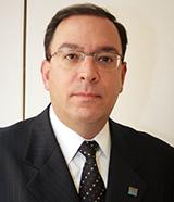 Jose-Velloso-160x186