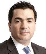 Eduardo-Osuna--Mexico-AfE-160x186.jpg
