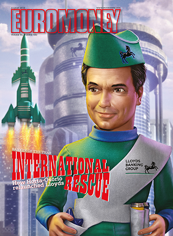 013 Aug_International rescue_340