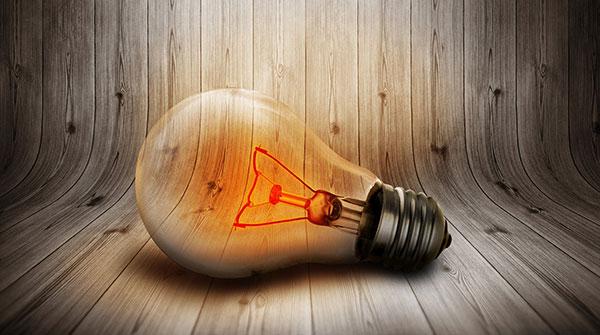 lightbulb-idea-fragile-600