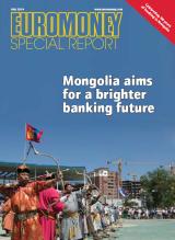 Mongolia special report-longer