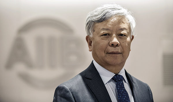 Jin-Liqun-AIIB-600