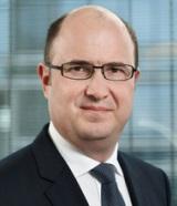 Didier Valet-large