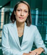 Jo-Ann Pohl