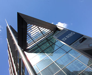 RBS-London-Bishopsgate-300