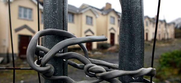 Irish_housing-600