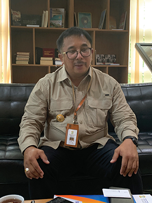 Rizal Effendi 300