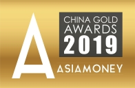 China_Gold_19_Web