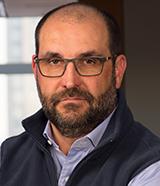 Eduardo-Vegara-Goldman-Sachs-160x186.jpg