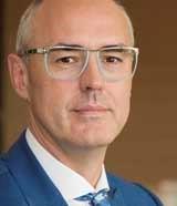 Martin Bellin