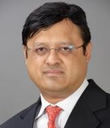 Sanjeev Prasad, Co-head of Equities, Kotak Institutional Equities