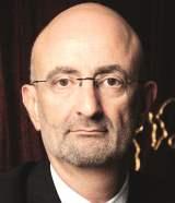 Khaled Sifri