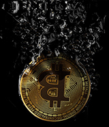 bitcoin-water-cryptocurrency-160x186