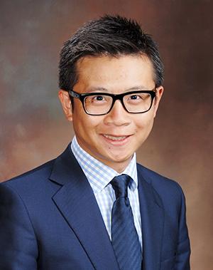 Sheldon Chan T Rowe Price_300