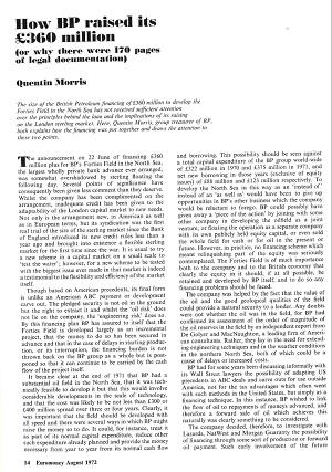 August 1972 pp14-17 thumbnail 300px