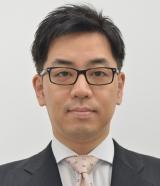 Shuzo-Shikata-SBI-Royal-Securities-160x186