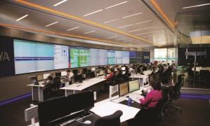 BBVA data centre 1-299