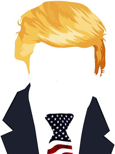 Trump hair-400