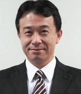 Tomoyuki_Kimura-ADB-160x186.png