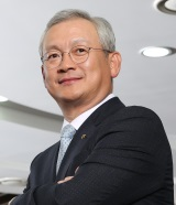Jeong-Young-Chae-NH-Investment-Securities-160x186