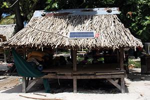 kiribati-solar-300x200