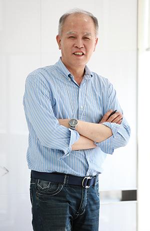Yan Lee kakaobank_300