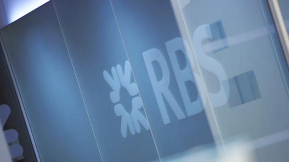 RBS-glass-logo-580