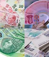 RMB-lira-zloty-rouble-160x186
