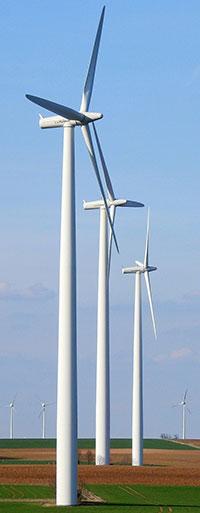 wind-power-portrait-200