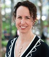 Suzanne Buchta, BAML