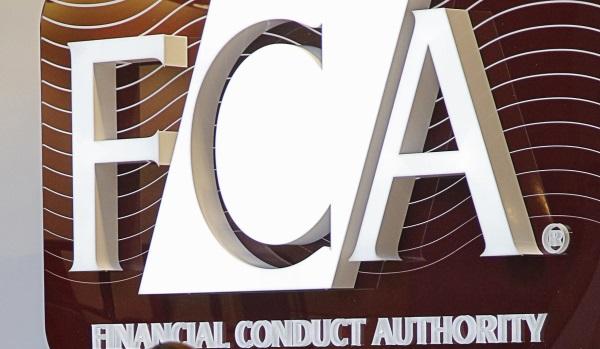 FCA-R-envelope