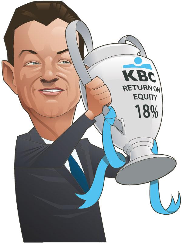 KBC-illustration-600