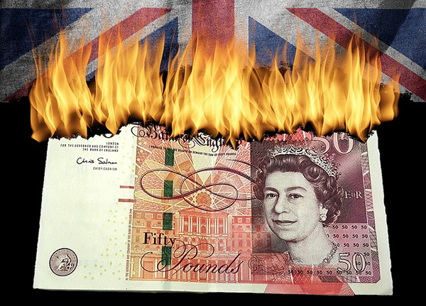 Brexit sterling fire-600